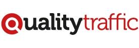 Berlin-News.NET - Berlin Infos & Berlin Tipps | www.qualitytraffic.de