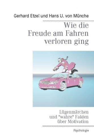 Baden-Württemberg-Infos.de - Baden-Württemberg Infos & Baden-Württemberg Tipps | Cover zum Buch