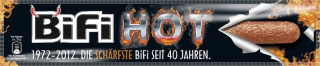 Hamburg-News.NET - Hamburg Infos & Hamburg Tipps | BiFi Hot