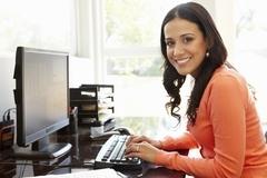 Gutscheine-247.de - Infos & Tipps rund um Gutscheine | WBS Umschulung für Speditionskaufleute
