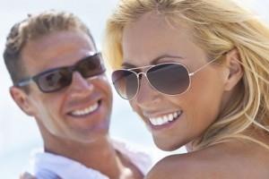 CMS & Blog Infos & CMS & Blog Tipps @ CMS & Blog-News-24/7.de | Sommertrend: Sonnenbrille