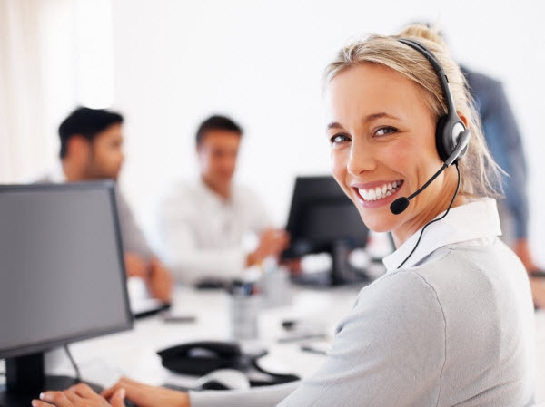 Shopping -News.de - Shopping Infos & Shopping Tipps | CTI-Modul von D&G-Software ermöglicht perfekten Kundenservice am Telefon.