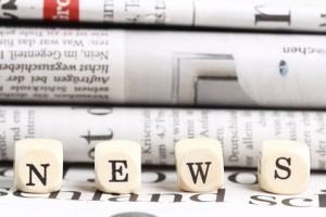 CMS & Blog Infos & CMS & Blog Tipps @ CMS & Blog-News-24/7.de | Immer aktuelle und neue Informationen bekommen Sie hier bei www.firmentipp24.de.