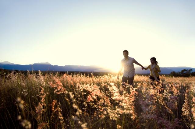 Asien News & Asien Infos & Asien Tipps @ Asien-123.de | Unbeschwerte Urlaubsfreude