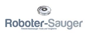 Testberichte News & Testberichte Infos & Testberichte Tipps | Das Testportal für Roboter-Sauger