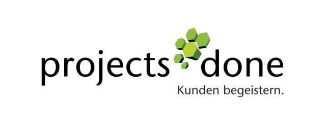 Medien-News.Net - Infos & Tipps rund um Medien | projectsdone GmbH mit Kernsitz in Wien