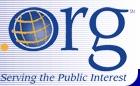 Sport-News-123.de | Org-Domain: Jede Firma sollte Ihre Domain auch unter .org registrieren, um Mißbrauch durch Dritte zu verhindern
