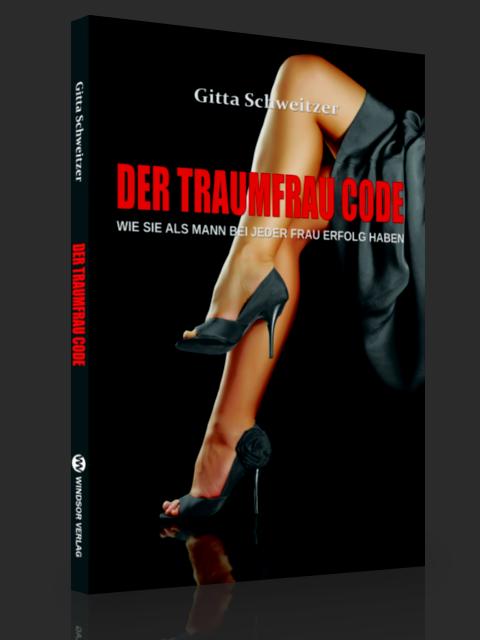 Frankfurt-News.Net - Frankfurt Infos & Frankfurt Tipps | Windsor Verlag