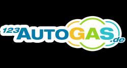 Autogas / LPG / Flüssiggas | Foto: 123autogas.de - Internetsuchmaschine für Autogas und Erdgas!