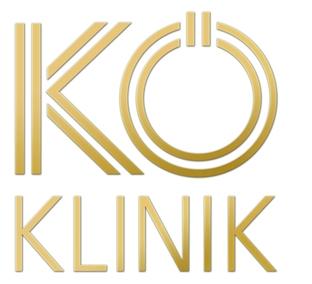 Schauspieler-Info.de | KÖ-KLINIK in Düsseldorf