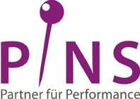 Medien-News.Net - Infos & Tipps rund um Medien | Cornelia Kiel ist der Lotse zum Projekterfolg