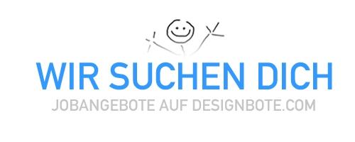Nordrhein-Westfalen-Info.Net - Nordrhein-Westfalen Infos & Nordrhein-Westfalen Tipps | Aktuelle Jobangebote bei DesignBote.com