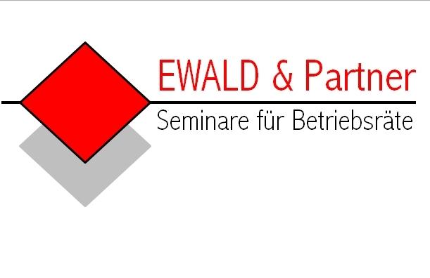 Medien-News.Net - Infos & Tipps rund um Medien | EBR - Seminare