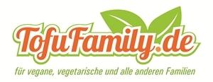 Schauspieler-Info.de | TofuFamily.de – Neues Portal für vegetarisch-vegan lebende Familien