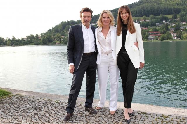 Rheinland-Pfalz-Info.Net - Rheinland-Pfalz Infos & Rheinland-Pfalz Tipps | Dr. Udo Beckenbauer, Dr. Maria Furtwängler, Dr. Claudia Milz