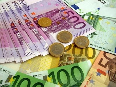 Kreditkarten-247.de - Infos & Tipps rund um Kreditkarten | Garantierter TopZins beim Wüstenrot Bank Tagesgeld
