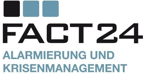 Technik-247.de - Technik Infos & Technik Tipps | Der webbasierte Alarmierungs- und Krisenmanagement-Service: schnell, sicher, einfach und global.