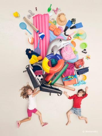 fluglinien-247.de - Infos & Tipps rund um Fluglinien & Fluggesellschaften | Stress vor dem Urlaub