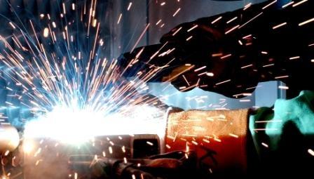 Duesseldorf-Info.de - Düsseldorf Infos & Düsseldorf Tipps | Metall- und Stahlbauunternehmen müssen sich kurzfristig auf DIN EN 1090 ff einstellen.