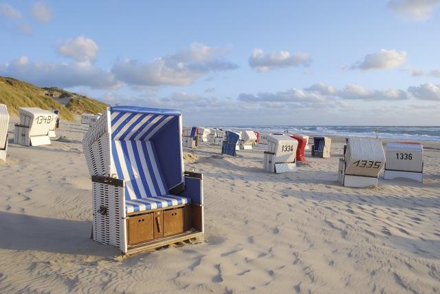 Schleswig-Holstein-Info.Net - Schleswig-Holstein Infos & Schleswig-Holstein Tipps | Ferienhaus Urlaub in Deutschland