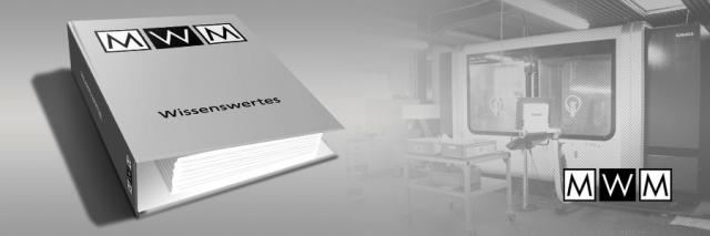 Technik-247.de - Technik Infos & Technik Tipps | CNC-Bearbeitung