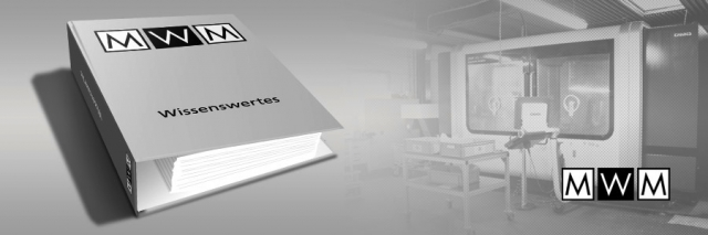 Hardware Infos & Hardware Tipps @ Hardware-News-24/7.de | CNC-Bearbeitung