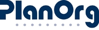 News - Central: PlanOrg Informatik GmbH