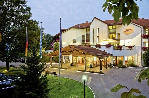 Sachsen-Anhalt-Info.Net - Sachsen-Anhalt Infos & Sachsen-Anhalt Tipps | Der neue Partner der ErlebnisCard Chiemgau