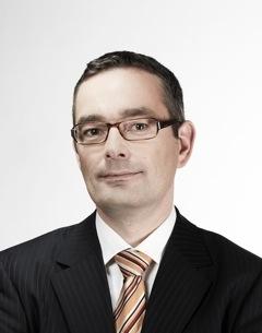 Einkauf-Shopping.de - Shopping Infos & Shopping Tipps | Thomas Wiesmann, Geschäftsführer und Inhaber Wiesmann Personalisten GmbH