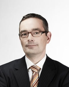 Berlin-News.NET - Berlin Infos & Berlin Tipps | Thomas Wiesmann, Geschäftsführer und Inhaber Wiesmann Personalisten GmbH