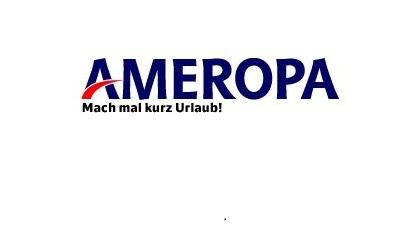 Einkauf-Shopping.de - Shopping Infos & Shopping Tipps | AMEROPA Bahnreisen