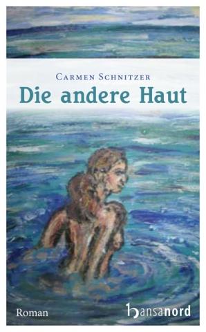Einkauf-Shopping.de - Shopping Infos & Shopping Tipps | Carmen Schnitzer 'Die andere Haut'