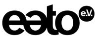 Oesterreicht-News-247.de - Österreich Infos & Österreich Tipps | Steuer-Fachschule Dr. Endriss GmbH & Co. KG