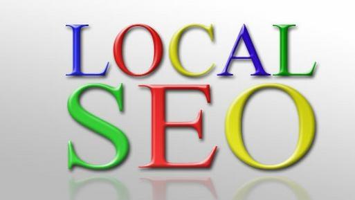 Einkauf-Shopping.de - Shopping Infos & Shopping Tipps | Regionale Suchmaschinenoptimierung (Local SEO) zahlt sich aus