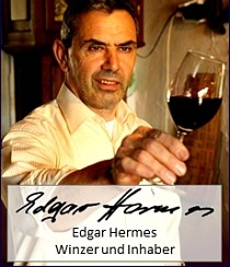 CMS & Blog Infos & CMS & Blog Tipps @ CMS & Blog-News-24/7.de | Hermeswein.de - Zeit für guten Wein...