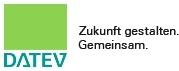 Einkauf-Shopping.de - Shopping Infos & Shopping Tipps | DATEV: Software und IT Dienstleistungen für Kommunen, Wirtschaftsprüfer, Rechtsanwälte