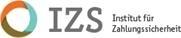 News - Central: IZS - Institut für Zahlungssicherheit