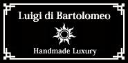 Einkauf-Shopping.de - Shopping Infos & Shopping Tipps | Krawatten von Luigi di Bartolomeo