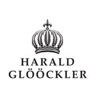 Duesseldorf-Info.de - Düsseldorf Infos & Düsseldorf Tipps | Harald Glööckler & Harald Glööckler International GmbH