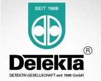 Einkauf-Shopping.de - Shopping Infos & Shopping Tipps | Detekta-Detektiv Gesellschaft seit 1968 GmbH
