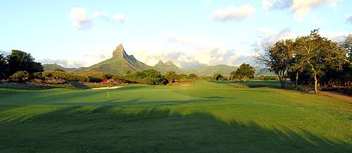 Indien-News.de - Indien Infos & Indien Tipps | Der Tamarina Golfplatz bei vielen Golfspielern besonders beliebt.