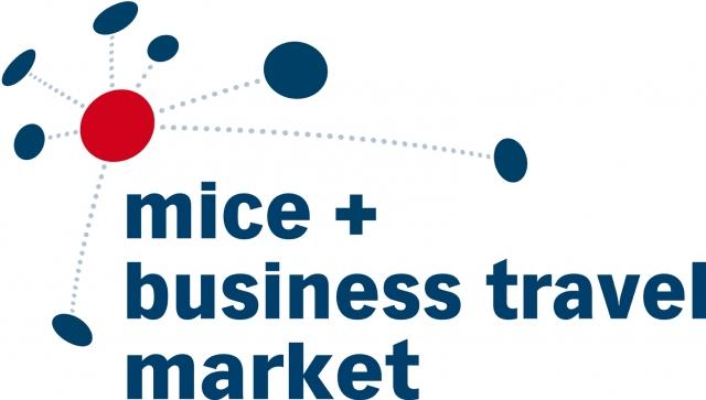 Medien-News.Net - Infos & Tipps rund um Medien | Neue Fachmesse für Veranstaltungsorganisation und Geschäftsreise-Management: MICE + Business Travel Market