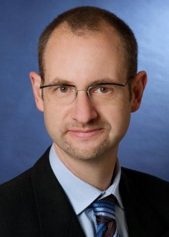 Stuttgart-News.Net - Stuttgart Infos & Stuttgart Tipps | Insolvenzverwalter und Rechtsanwalt Götz Lautenbach - Frankfurt am Main