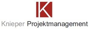 Nordrhein-Westfalen-Info.Net - Nordrhein-Westfalen Infos & Nordrhein-Westfalen Tipps | Logo Knieper Projektmanagement
