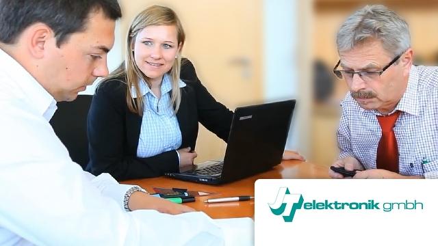 Medien-News.Net - Infos & Tipps rund um Medien | JT-elektronik GmbH Lindau