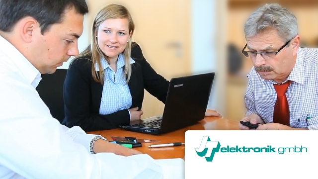 Technik-247.de - Technik Infos & Technik Tipps | JT-elektronik GmbH Lindau