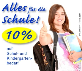 Duesseldorf-Info.de - Düsseldorf Infos & Düsseldorf Tipps | Alles für Schule,Studium und Kindergarten