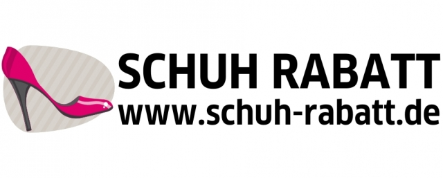 Erfurt-Infos.de - Erfurt Infos & Erfurt Tipps | Günstig Schuhe kaufen mit schuh-rabatt.de