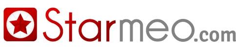 Schauspieler-Info.de | www.starmeo.com