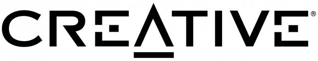 Asien News & Asien Infos & Asien Tipps @ Asien-123.de | Creative Logo